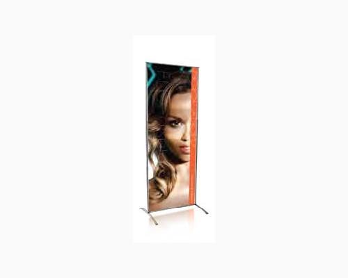 Flex-Display - Dobbelt