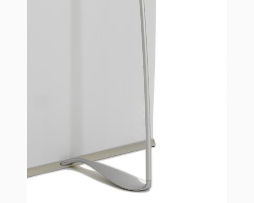 Banner Stand S10