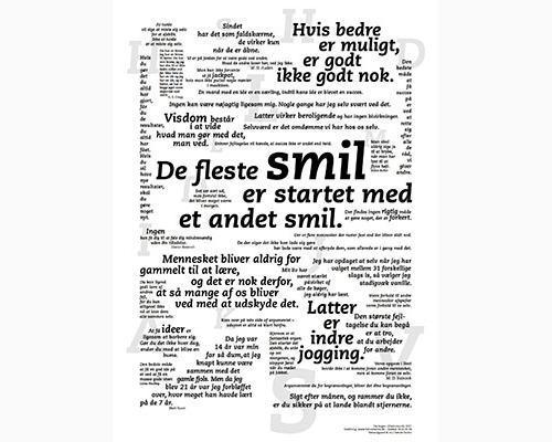Posterprint xy